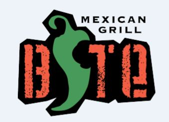 Byte Mexican Grill