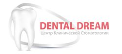 Dental Dream
