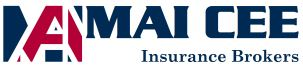 MAI CEE Insurance Brokers