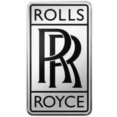 Rolls-Royce Moscow